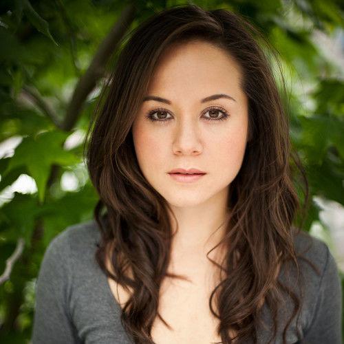 Samantha Hum