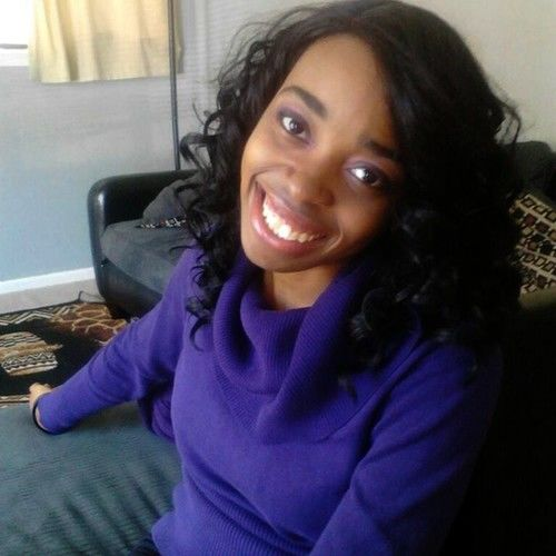 Abiba Princewill
