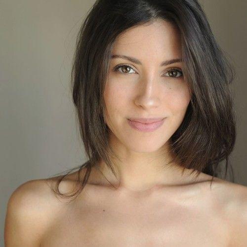 Marina Dias Rigueira