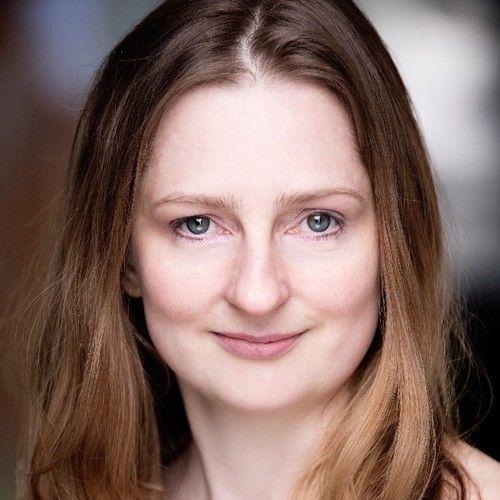 Priscilla Berringer