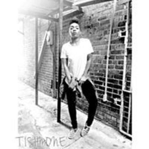 Tish Mone