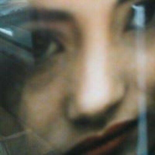 Zohra Elharrak
