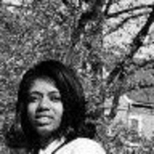 Patricia Reeves-Moore