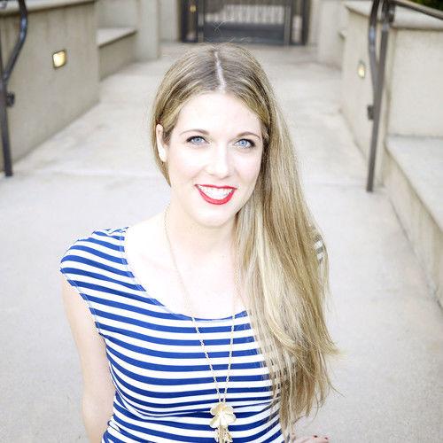 Jen Howell