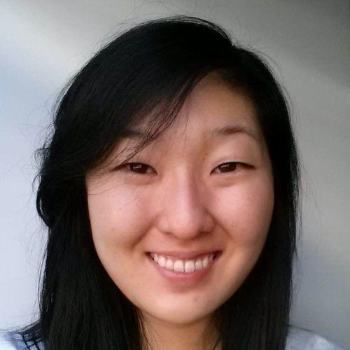 Soyoung Hwang