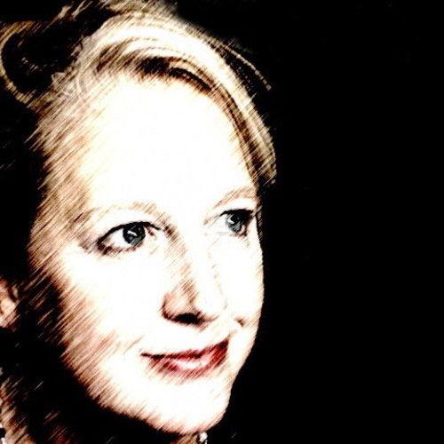 Susan Roberts-Strasinger