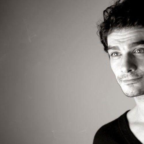 Gregory Mathieu