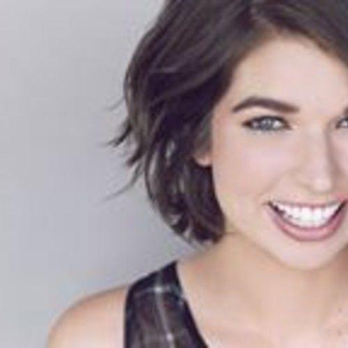 Katie Elsaesser