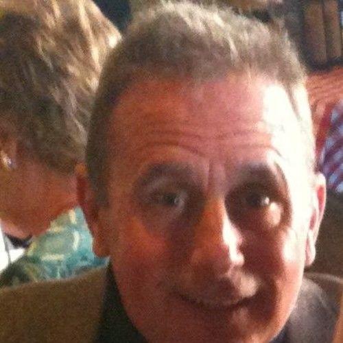 Brian R McClain