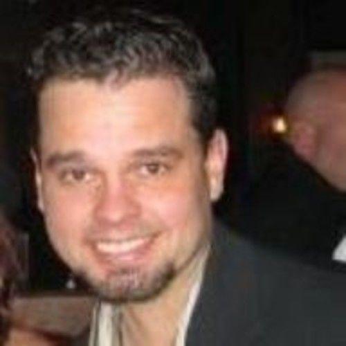 Jeremy H. Flores