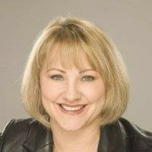 Marianne Skiba