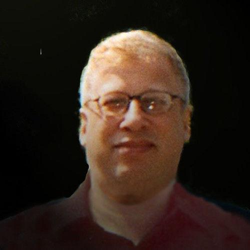 Alan Abramowitz