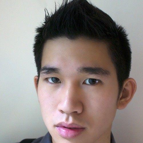 Nate Kan