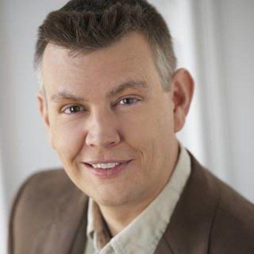 Matthew W Haugen