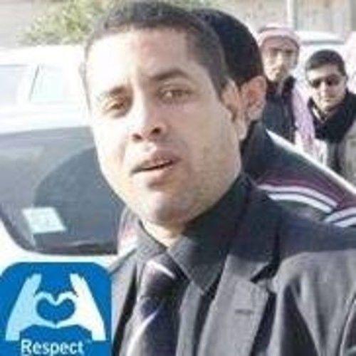 Hany H. Elsayed