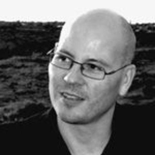 Snorri Gudmundsson