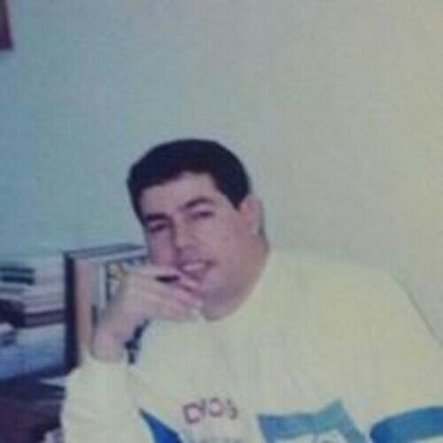 Mohamed Ghoneem