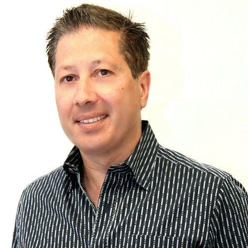 Glenn Acosta
