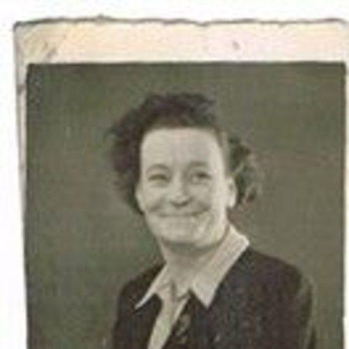 Leslie Howard Schwartz
