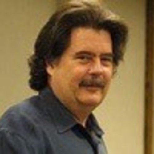 Bruce Faulconer
