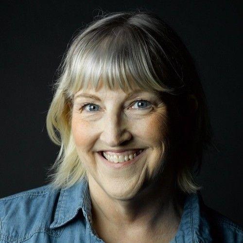 Kate McIntyre