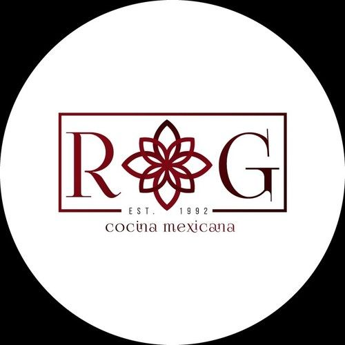 RgCocina Mexicana