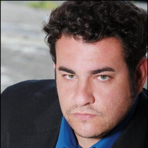 Micah Molinari