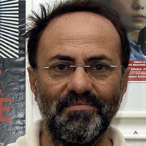 Enzo Porcelli