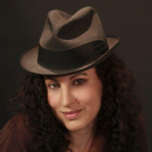 Sara Dantès