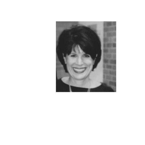 Nancy Carpenter