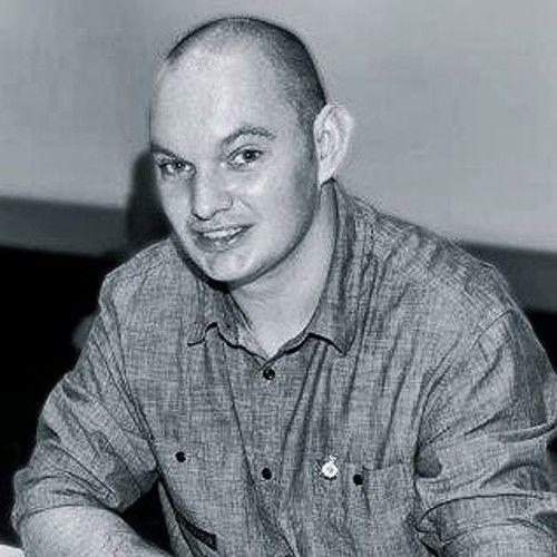 Neil Blower