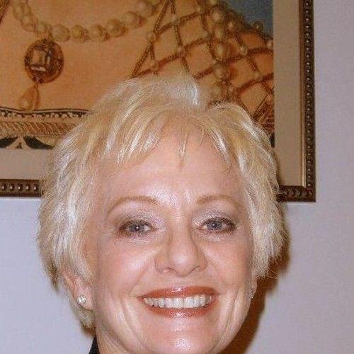 Judy Colonie