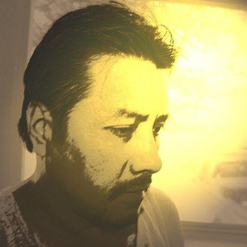 Brian Arellano