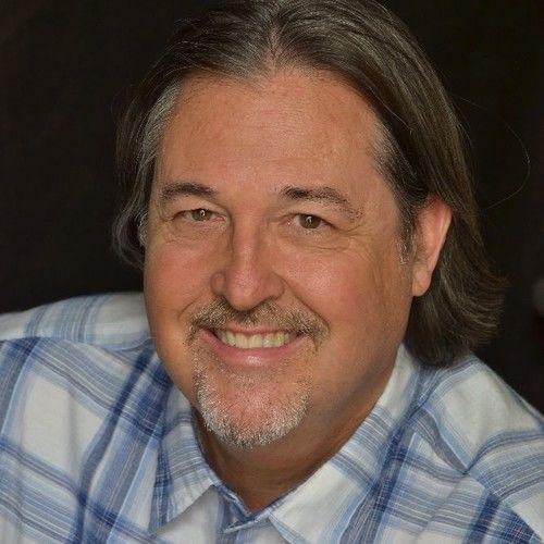 Mike Gerard