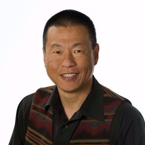 John Hsia