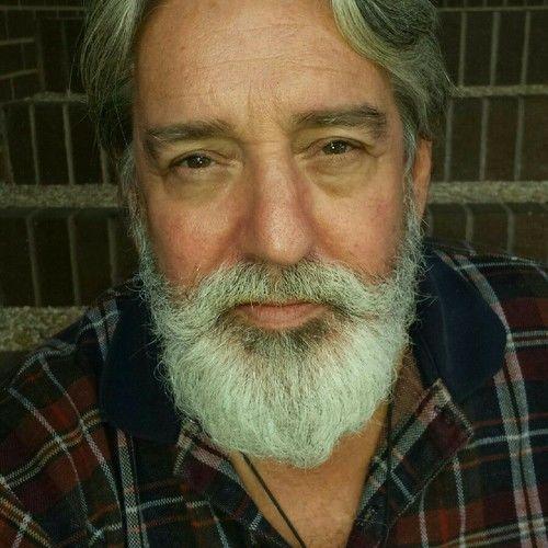 Steve Toups