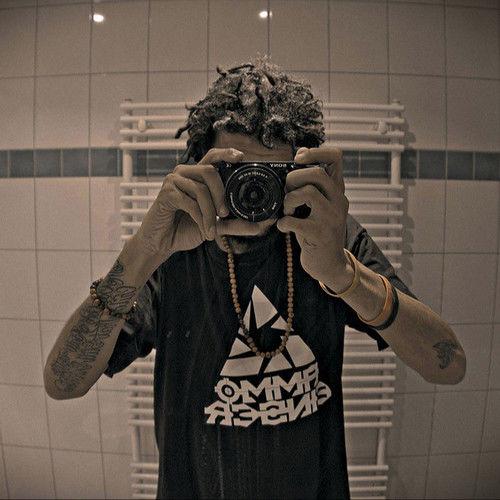 Aaron Jay