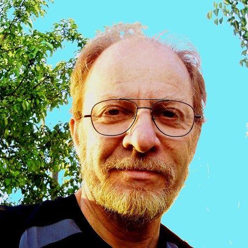Neal Rudin
