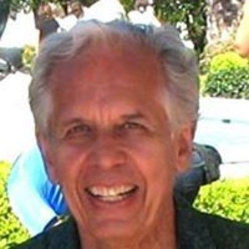 Leonard Zane