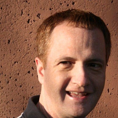 Mark ONeill