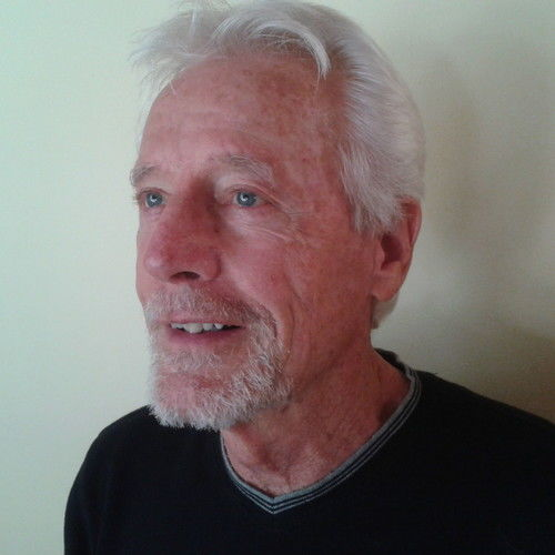 Bruce G. Hansen