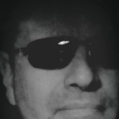 Sid Rodriguez