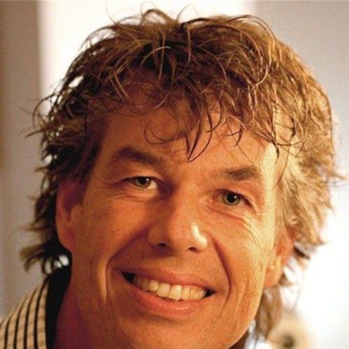Michiel Kerkhoff