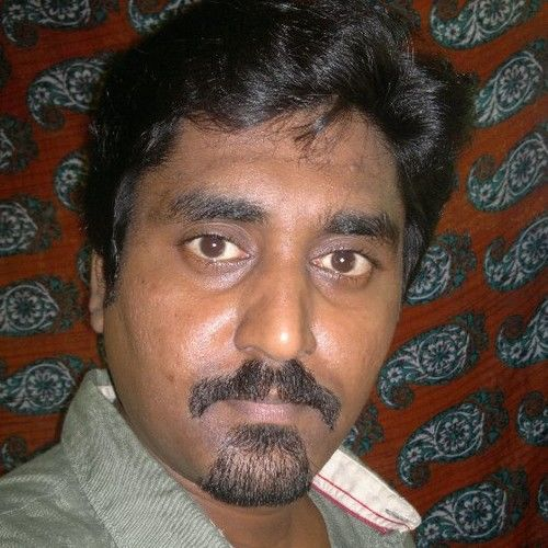 Arbhindu Saaraa