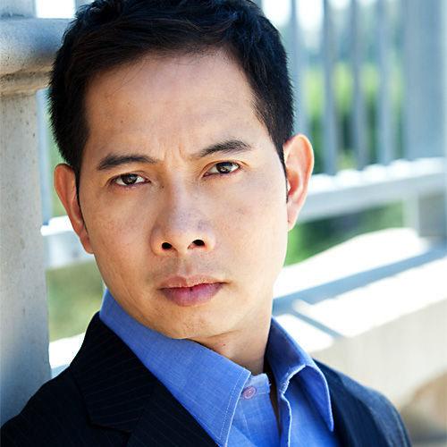Jeff Tjin