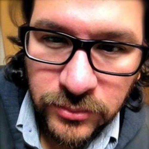 Rob Burgos