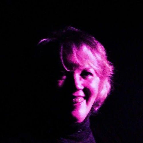 Joanne Vecchio
