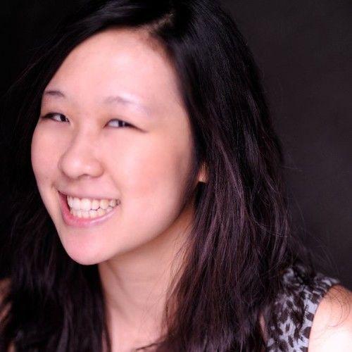 Melissa Kong