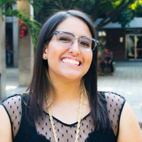 Sara Palacio