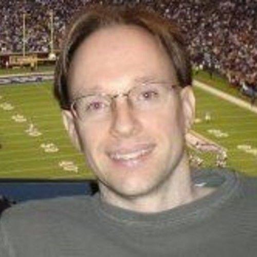 Michael Roland Williams